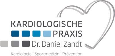 Kardiologische Praxis Dr. Zandt – Kardiologie | Sportmedizin | Prävention